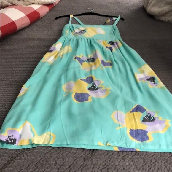 corey lynn calter Dresses & Skirts - Corey Lynn Calter dress